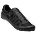Pearl Izumi Men's Attack Road Bike Shoes