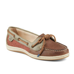 Sperry Women's Barrelfish Casual Shoes