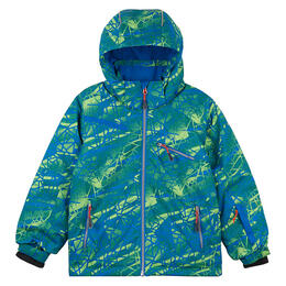 30562ea8bcdf Page 6 of 24 for Kids Snow Apparel at Sun   Ski - Sun   Ski Sports