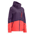 Strafe Outerwear Women's Cloud Nine Winter