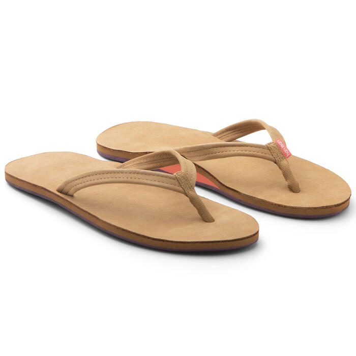 Hari Mari Women's Fields Sandals
