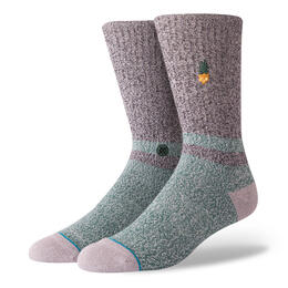 Stance Men's Slice Socks