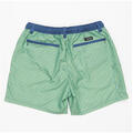 Southern Marsh Men's Dockside Wicker Swim T