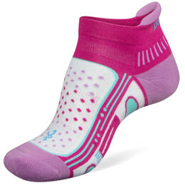 Balega Women's Enduro No Show Running Socks
