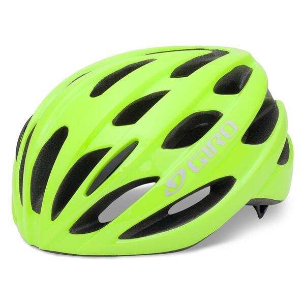 Giro Trinity Recreational Bicycle Helmet