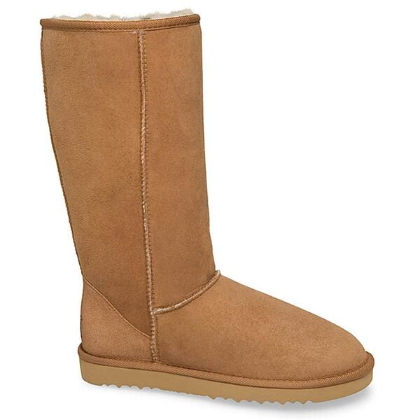 UGG® Women's Classic Tall Apres Boots