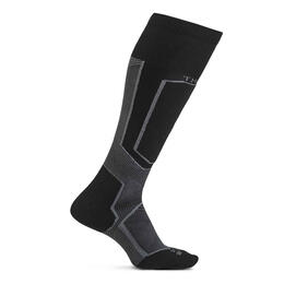 Thorlos XSKI Unisex Over-Calf Ski Socks