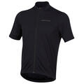 Pearl Izumi Men's Quest Cycling Jersey alt image view 1