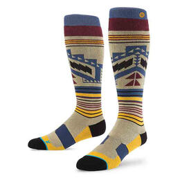 Stance Men's Broken Arrow Socks