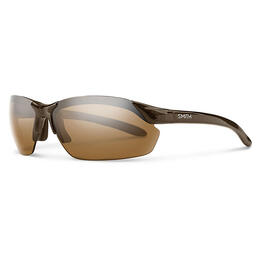 Smith Men's Parallel Max Performance Sunglasses