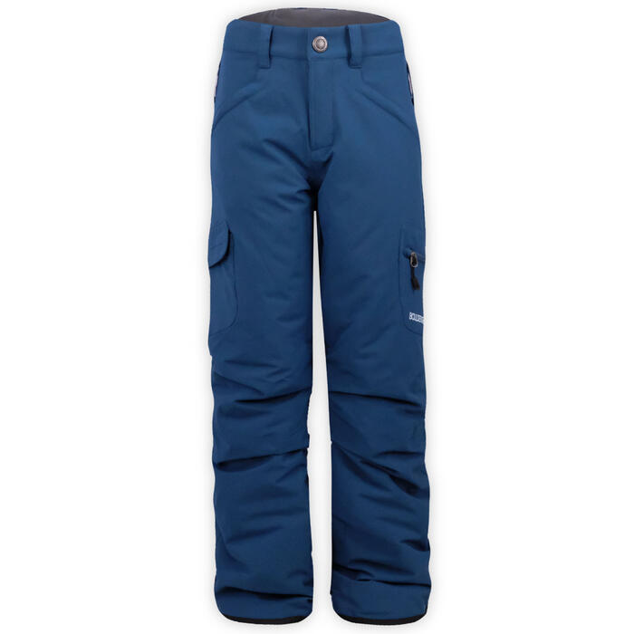 Boulder Gear Girl's Ravish Pants