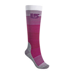 Burton Women's Scout Snow Socks