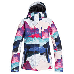 Roxy Women's Jetty Snow Jacket
