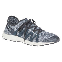 Merrell Women's Riveter Knit Shoes