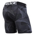 MyPakage Men's Action Series Boxer Shorts