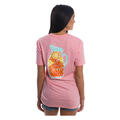 Lauren James Women's Iced Tea T-Shirt