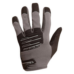 Pearl Izumi Men's Summit Cycling Gloves