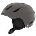 Giro Boy's Nine C MIPS Snow Helmet