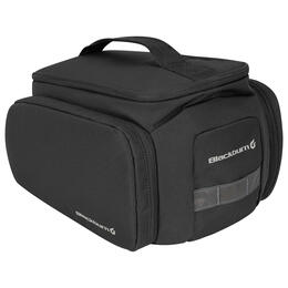 Blackburn Local Trunk Bag