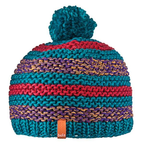 Bula Girl's Kids Fiasco Beanie