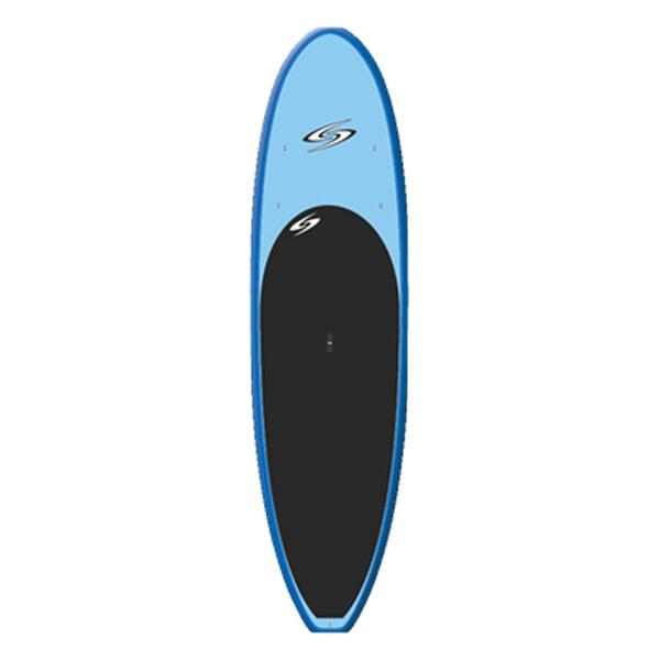 Surftech Balboa 11'6 All Around Stand Up Paddle Board