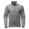 The North Face Men's Gordon Lyons 1/4 Zip F
