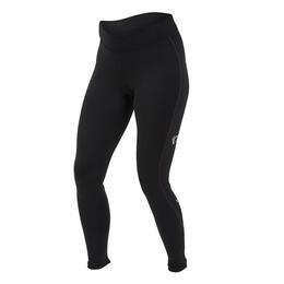 Pearl Izumi Women's Sugar Thermal Cycling Tights