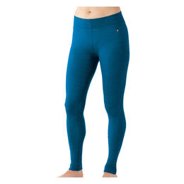 Smartwool Women's NTS Mid 250 Bottom Baselayer