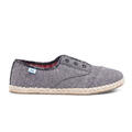 Toms Women's Palmera Casual Shoes