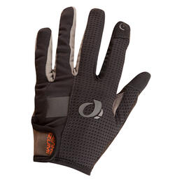 Pearl Izumi Women's Elite Gel Full Finger Cycling Gloves