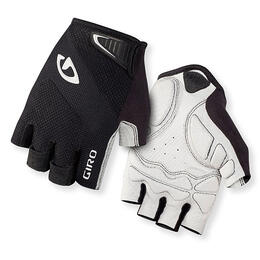 Alt=Giro Men's Monaco Cycling Gloves