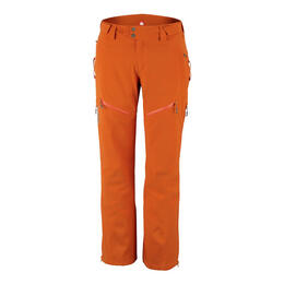 Columbia Men's Powder Keg II Snow Pants