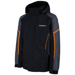 Karbon Men's Jupiter Jacket