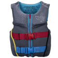 Hyperlite Boy's Small Indy USCGA Life Vest