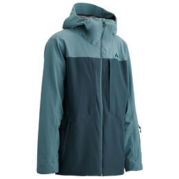 Strafe Outerwear Men's Ozone Winter Jacket