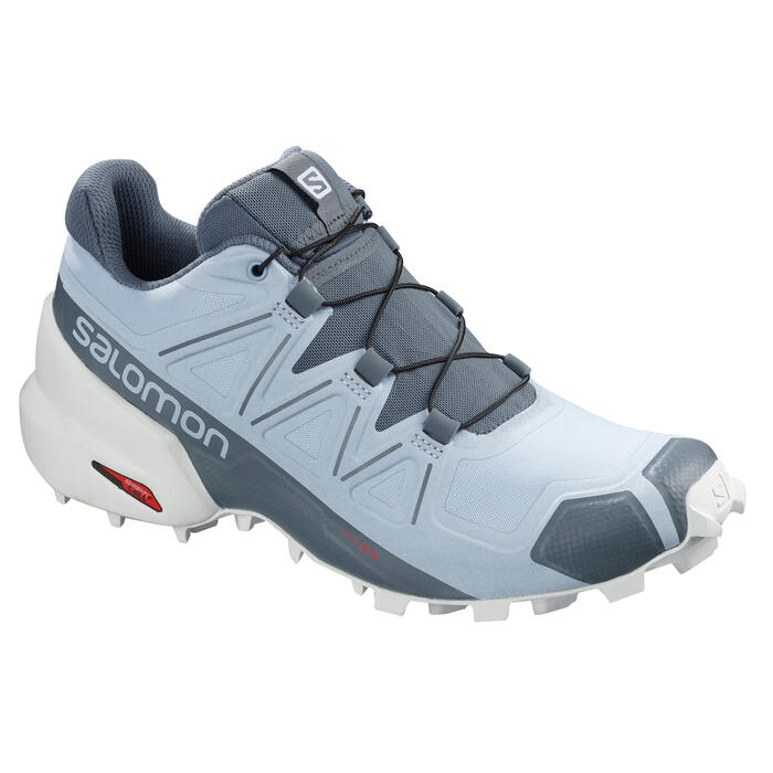 Salomon Women's Speedcross 5 Trail Running
