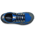 Merrell Boy's Altalight Low Trail Running S