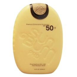 Sun Bum Pro SPF 50 3 oz Sunscreen Lotion