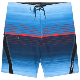 O'Neill Boy's Sneakyfreak Backwash Boardshorts