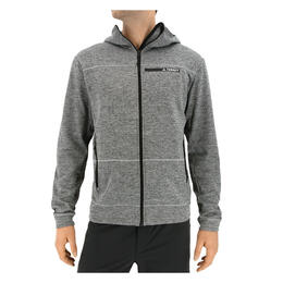 Adidas Men's Climb The City Fleece Hoodie