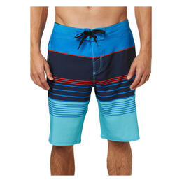 O'Neill Men's Brisbane Boardshorts