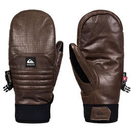 Quiksilver Men's Travis Rice GORE-TEX Snow Mittens
