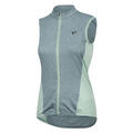 Pearl Izumi Women's Select Escape Sleeveless Cycling Jersey alt image view 3