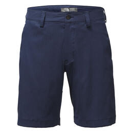 The North Face Men's Rockaway Shorts