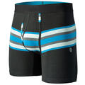 Stance Men's Joan Wholester Boxers
