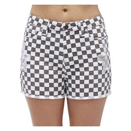 Dickies Girl Women's 2.5