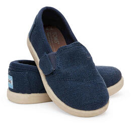 Toms Toddler Avalon Casual Shoes