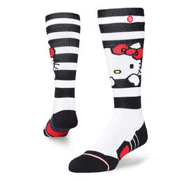 Stance Women's Hello Snow Socks