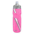 CamelBak Podium Big Chill 25oz Insulated Wa