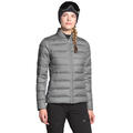 The North Face Women's Lucia Hybrid Down Ja